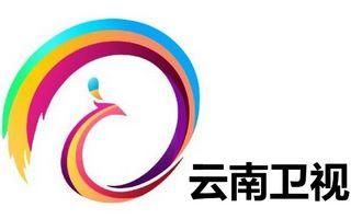 云南卫视在线直播
